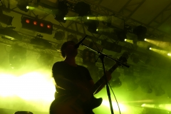 Der-Krater-Bebt-Megesheim-2017-2
