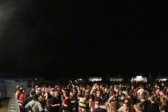 Der-Krater-Bebt-Megesheim-2017-7