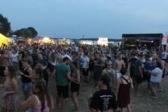 Der-Krater-Bebt-2019-Outdooraction-Altmühltal-11